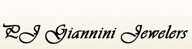 pj-giannini-jewelers